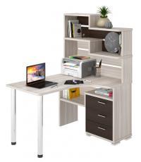 Стол компьютерный Мэрдэс СР-132