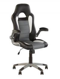 Кресло компьютерное NOWYSTYL RACER