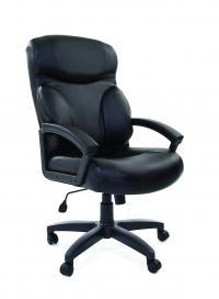 Кресло компьютерное Chairman CHAIRMAN 435 LT