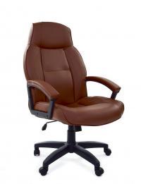 Кресло компьютерное Chairman CHAIRMAN 436 LT