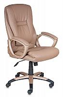 Кресло компьютерное Бюрократ CH-875