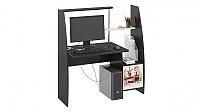 Компьютерный стол «Школьник-Стиль М»