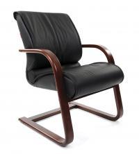 Кресло офисное Chairman CHAIRMAN 445 WD