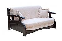 Диван Мебель-Холдинг Борнео 80