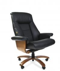 Компьютерный стул Chairman CH 400