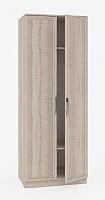 Шкаф Кентавр 2000 Раут-2 2х дверный №11