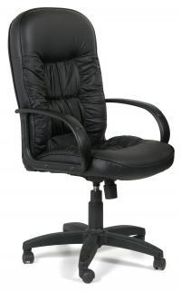 Компьютерный стул Chairman CH 416