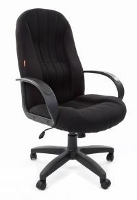 Компьютерный стул Chairman CH 685