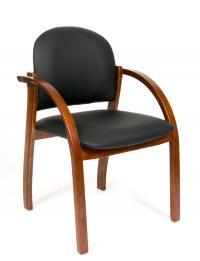 Компьютерный стул Chairman СH 659