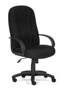 Компьютерный стул Tetchair СН833