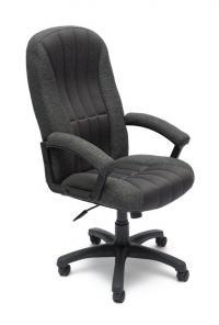 Компьютерный стул Tetchair СН888
