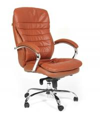 Компьютерный стул Chairman СН 795