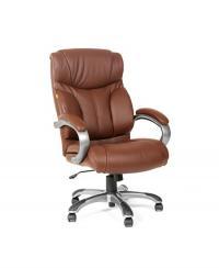 Компьютерный стул Chairman CH 435