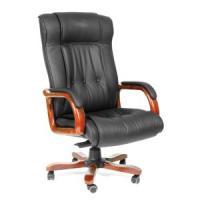 Компьютерный стул Chairman CH 653