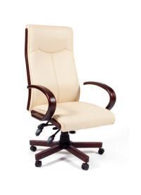 Компьютерный стул Chairman CH 411