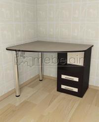Стол компьютерный Мебелайн-49