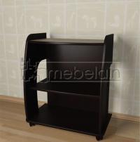 Стол компьютерный Мебелайн-59