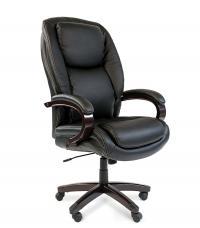 Компьютерный стул Chairman CH 408