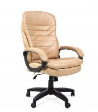 Компьютерный стул Chairman CH 795 LT