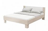 Купить кровать Орма - Мебель Just 1