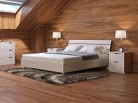 Кровать Орматек Rest 1