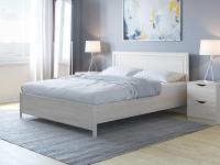 Кровати Орматек Elis