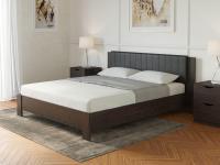 Кровати Орматек Soft