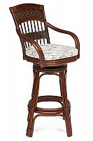 Барный стул Tetchair Andrea