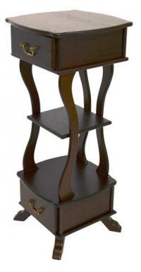 Подставка Мебелик Берже 14