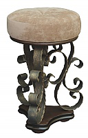 Банкетка Мебелик Лючия 2501