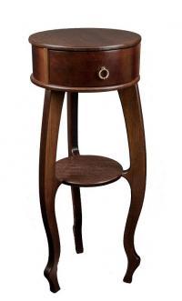 Подставка Мебелик Берже 12