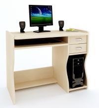 Компьютерный стол Компасс С 203