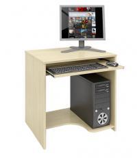 Стол компьютерный Компасс С 233