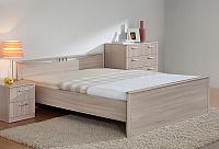 Кровать Боровичи Мелисса