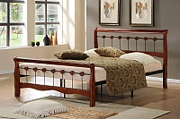 Кровать Tetchair AT-810