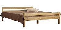 Кровать Timberica Классик