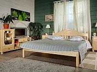 Кровать Timberica Фрея (F1)