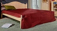 Кровать Timberica Кая (K1)