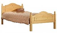 Кровать Timberica Кая (K2)