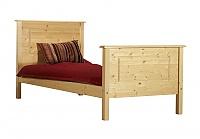 Кровать Timberica Тора (T2)