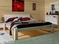 Кровать Timberica Брамминг-2