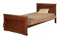 Кровать Timberica Дания №1