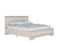 Кровать BRW Stylius LOZ 160x200