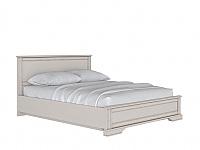 Кровать BRW Stylius LOZ 160x200 с подъемным механизмом
