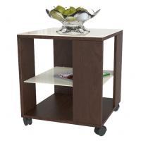 Журнальный столик Мебелик BeautyStyle 6