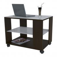 Журнальный столик Мебелик BeautyStyle 5