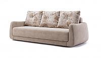 Диван-кровать Камелия Голд качество премиум