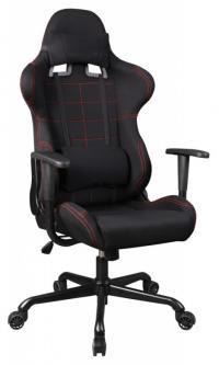 Компьютерный стул Бюрократ 771