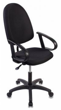 Компьютерный стул Бюрократ CH-1300