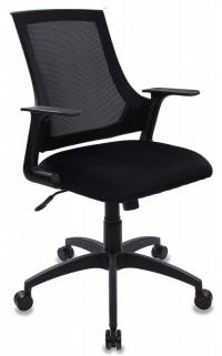 Компьютерный стул Бюрократ CH-500